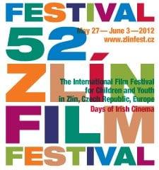 52_zlin_film_festival