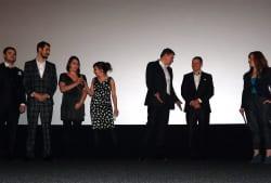 cinema_mundi_5_kandidat_21