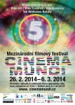 cinema_mundi_5_plakat