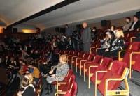cinema_mundi_5_zakonceni_10