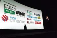 cinema_mundi_5_zakonceni_12