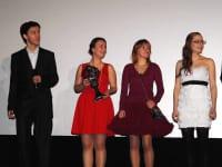 cinema_mundi_5_zakonceni_24