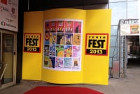 febiofest_2013_z01