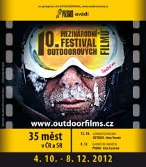 mezinarodni_festival_outdoorovych_filmu_10_0