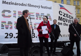 cinema_mundi_2012_ns