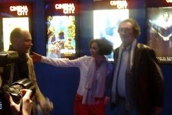 cinema_mundi_2013_foto_z4