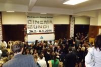 cinema_mundi_5_zakonceni_40