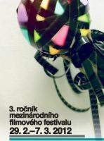 cinemamundi_3