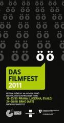 das_filmfest_1