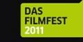 das_filmfest_nahled