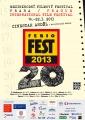 febiofest_2013_plakat