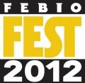 febiofest_logo