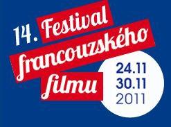 festival_francouzskeho_filmu