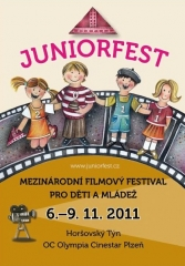 junior_fest_ilustrace