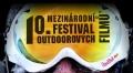 mezinarodni_festival_outdoorovych_filmu_10_maly
