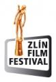 zlin_film_festival
