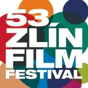 zlin_film_festival_2013