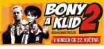 bony_a_klid_2_banner