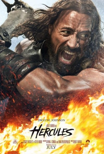 hercules_2014_first_poster