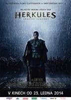 herkules_zrozeni_legendy_plakat