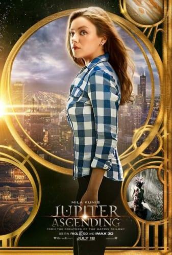 jupiter_vychazi_poster_01