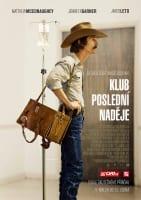 klub_posledni_nadeje_plakat