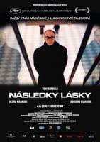 nasledky_lasky_plakat