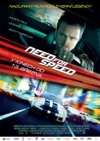 need_for_speed_plakat