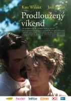 prodlouzeny_vikend_cz_plakat