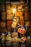 the_boxtrolls_teaser_poster