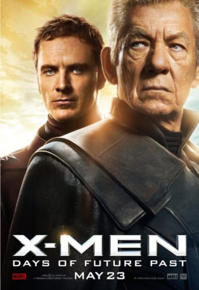 x-men_budouci_minulost_poster_b1