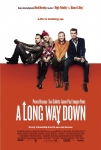 a_long_way_down_poster
