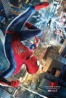 amazing_spider-man_2_poster_electro_v2