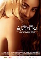 angelika_2013_plakat