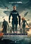 captain_america_navrat_prvniho_avengera_plakat