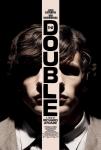 dvojnik_double_poster