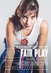 fair_play_plakat