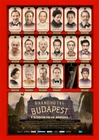 grandhotel_budapest_plakat