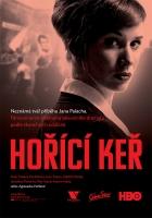horici_ker_plakat