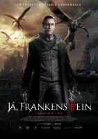 ja_frankenstein_plakat