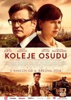 koleje_osudu_plakat