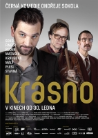 krasno_plakat