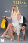 modelky_sro_nicol_poster