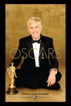 oscars_84_poster