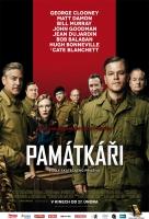 pamatkari_plakat