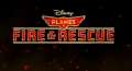 planes_fire_and_rescue_poster_obr
