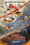planes_fire_rescue_poster_01