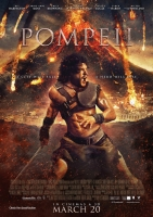 pompeje_poster