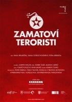 sametovi_teroriste_plakat