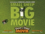 shaun_the_sheep_2015_teaser_banner